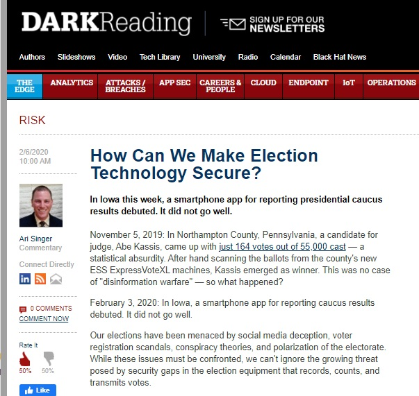 This image has an empty alt attribute; its file name is PR-DarkRead-Election-Security-Part-1-Feb2020.jpg